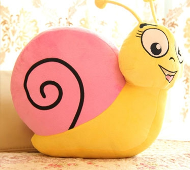 南通毛绒玩具厂家分析,玩具的新浪潮是什么