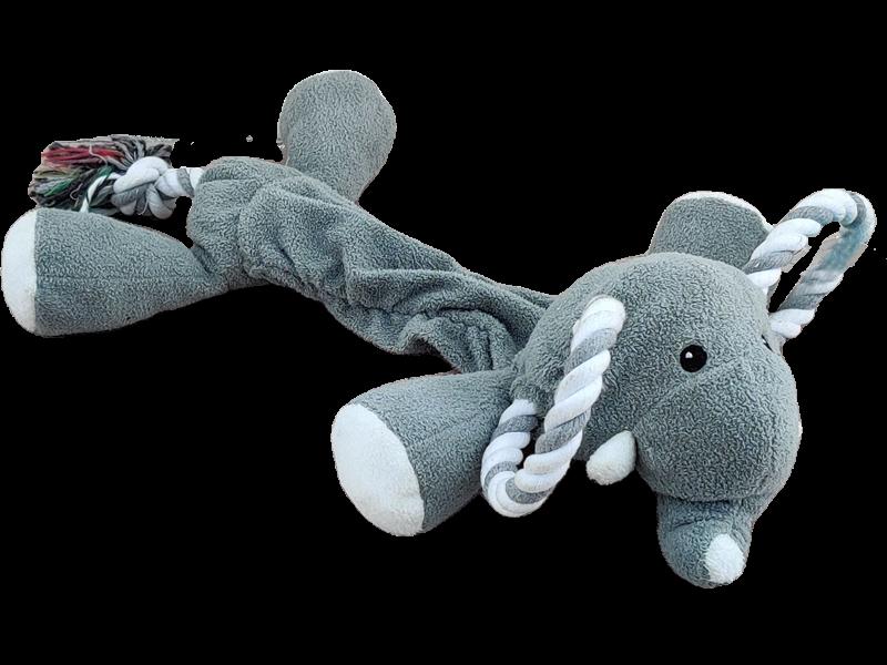 无锡宠物玩具